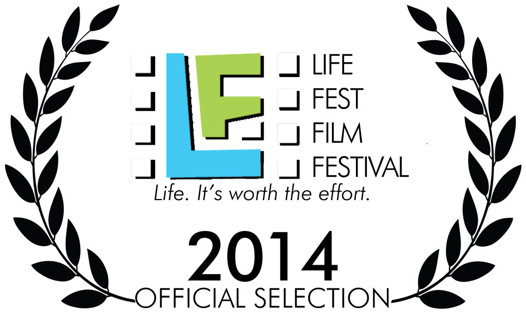 Life Fest 2014 - Official Selection